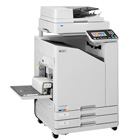 RISO ComColor FW5230